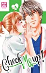 Check me up, tome 4 par Enjoji