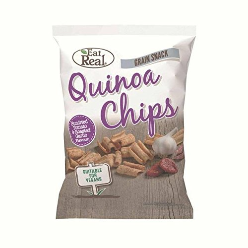 eat-real-quinoa-sun-dried-tomato-garlic-flavoured-chips-80g
