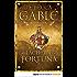 Das Lächeln der Fortuna: Historischer Roman (Waringham Saga 1) (German Edition)
