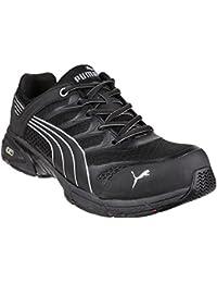 Chaussures De Travail Lemaitre Dehag Andy L-s3 48 Gr. AUTg3J