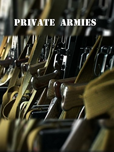 Private Armies [OV]