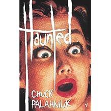 Haunted (English Edition)