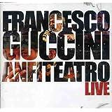 Anfiteatro Live