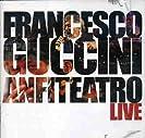 Anfiteatro (live)