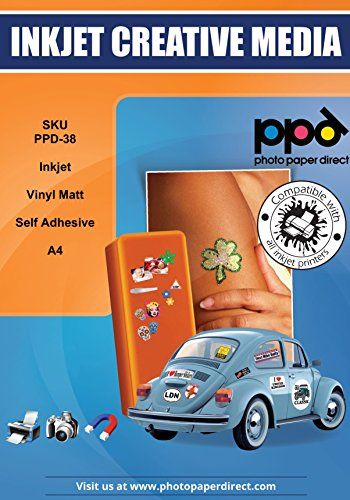 a4-inkjet-creative-vinyl-stickers-matt-x-20-sheets