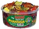 Haribo Phantasia Snack Box 150 Stück