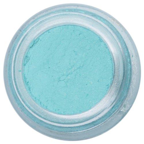 Barry M glitter polvere