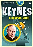 #9: Introducing Keynes: A Graphic Guide (Introducing...)