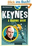 Introducing Keynes: A Graphic Guide (...