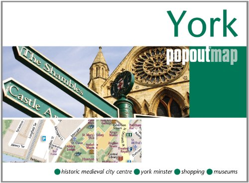 york-popout-map-footprint-popout-maps