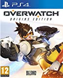 3-overwatch-edition-origins