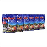 Travellunch Bestseller Mix 1 - 6 Tüten a 250 g