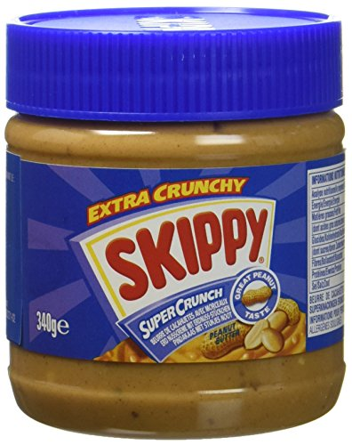 skippy-beurre-de-cacahuetes-super-crunch-lot-de-3