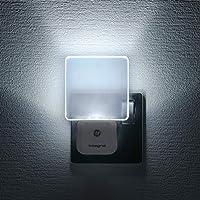 Integral Auto Sensor LED Night Light