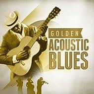 Golden Acoustic Blues