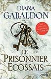 Le prisonnier écossais - Format Kindle - 9782258115408 - 16,99 €