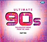 #10: Ultimate... 90S - Vol 2