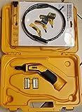 REMS 175140Set cable-camara Camscope Wi-Fi 16–1