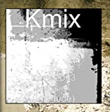 Kmix 2013 Music (Interlude)