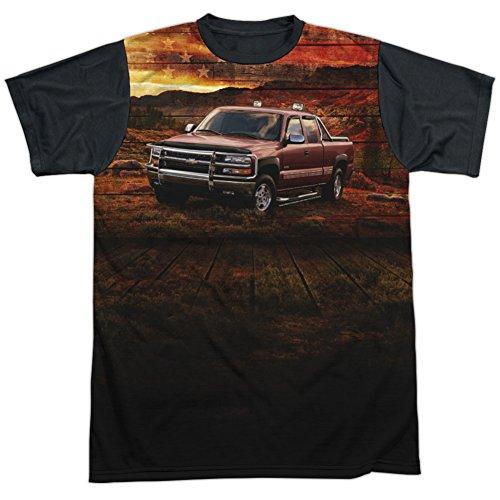chevrolet-herren-t-shirt-opaque-weiss-weiss-weiss