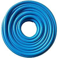 Sicherheits Druckluftschlauch Surflex Pro Auswahl: (50m Meter, Innen Ø 13mm)