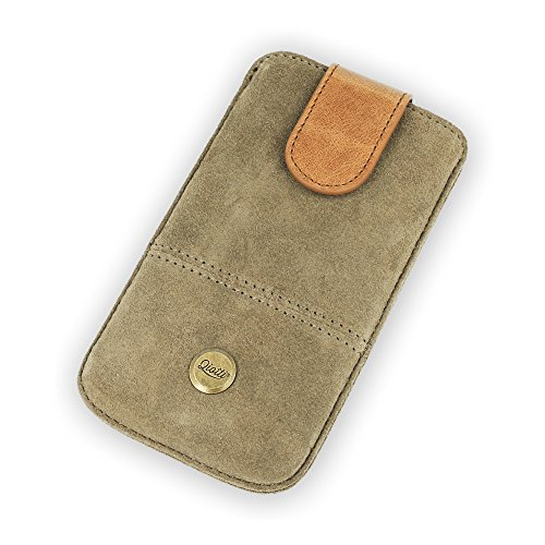qiotti-qpouch-alcan-large-genuine-leather-cover-case-brown-sand