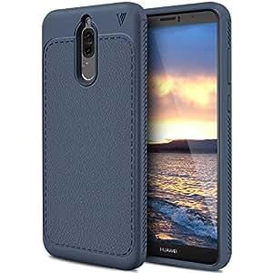 Huawei Mate 10 Lite Hülle, KuGi Slim Weiches: Amazon.de