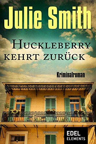 Huckleberry kehrt zurück (Paul Mcdonald) (Paul Smith Geld)