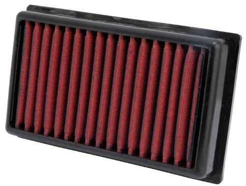 K&N 33-2307 Sostituzione del filtro dell'aria