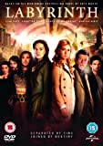 Labyrinth [DVD] [2013]