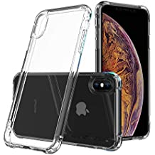 coque iphone xs max kevlar