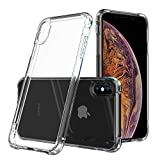 coque iphone xs max ainope