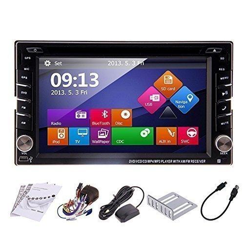 radio-de-coche-con-gps-navi-navegacion-reiceiver-bluetooth-ipod-pantalla-tactil-dvd-cd-vcd-player-us