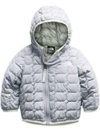 97cc4279a The North Face Baby Clothing: Buy The North Face Baby Clothing ...