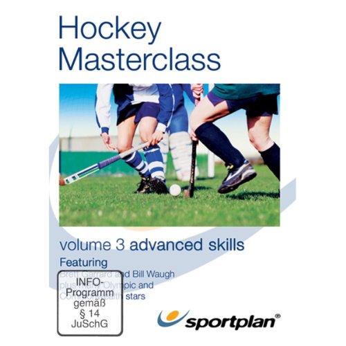 hockey-masterclass-vol-3-advanced-skills-dvd