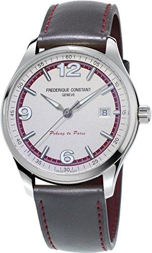 frederique-constant-geneve-runabout-fc-303wbrp5b6-reloj-automatico-para-hombres-edician-muy-limitada