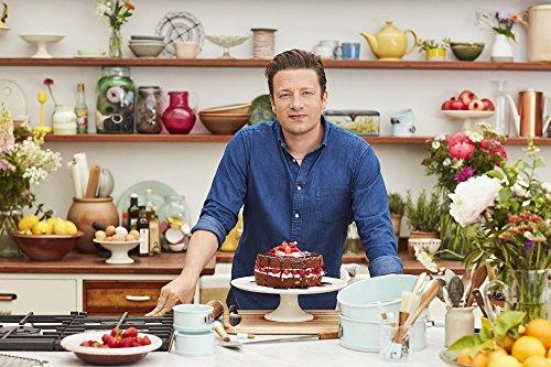 Jamie Oliver Rezeptbuch- und Tablet-Ständer - 4