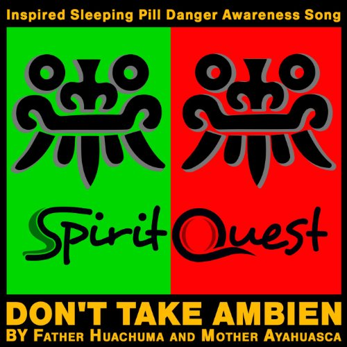 dont-take-ambien-sleeping-pill-danger-awareness-national-anthem-feat-spiritquest
