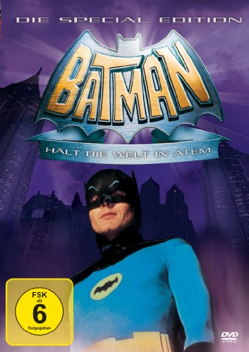batman-halt-die-welt-in-atem-alemania-dvd