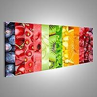 Küchenbilder suchergebnis auf amazon de für küchenbilder leinwand küche