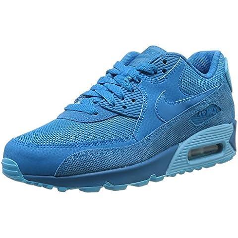 Nike Wmns Air Max 90 Pr - Zapatillas Mujer