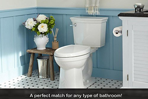 Scopino Da Bagno Design : Scopino e portascopino wc antiruggine u elegante set in acciaio