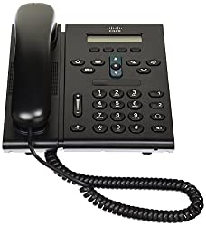 Unified Ip Phone 6921**New Retail**