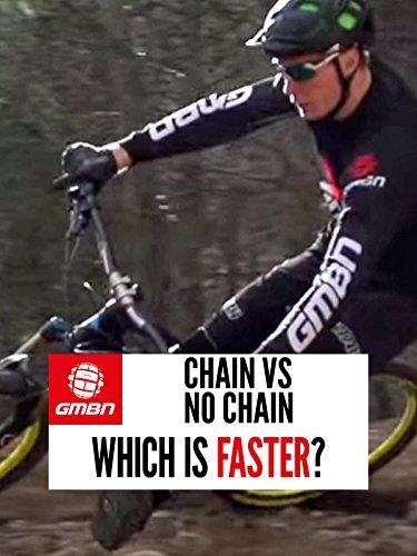 Chain Vs No Chain - Which Is Faster? [OV]