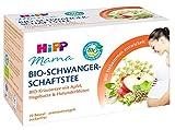 HIPP Mama Bio-Schwangerschaftstee 20x1.5 Gramm