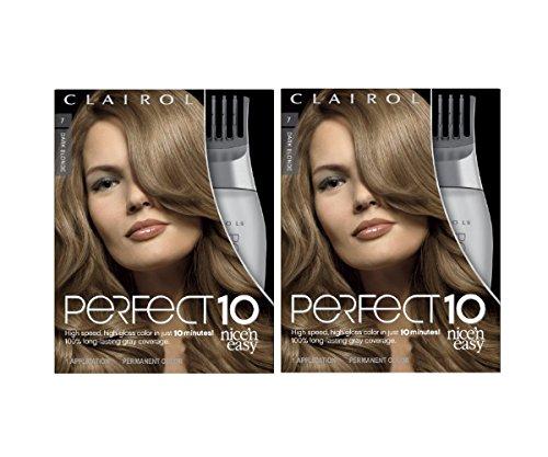 clairol-perfect-10-by-nice-n-easy-hair-color-007-dark-blonde-1-kit-pack-of-2