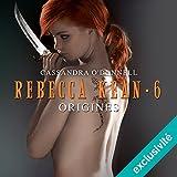 origines rebecca kean 6