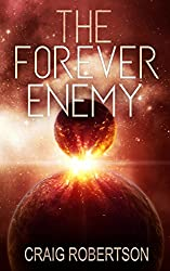 The Forever Enemy (The Forever Series Book 2)