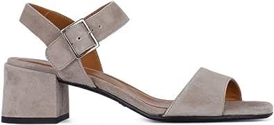 FRAU Verona 90A2 Sandalo Donna