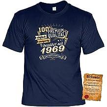 Suchergebnis Auf Amazon De Fur 50 Geburtstag Shirt Tshirt 50 Geburtstag